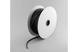pezzo 10 o-ring o-ring 4 x 1 mm DIN 3601 FKM Viton FKM 75 nuovo